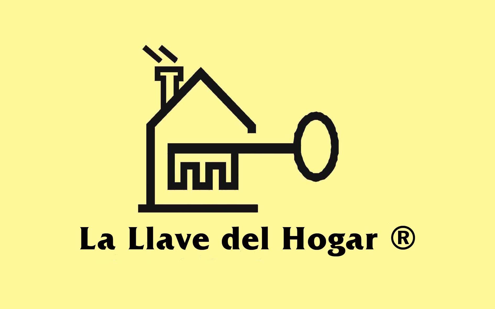 Casas de madera la llave del hogar barcelona 101empresas - La llave del hogar ...