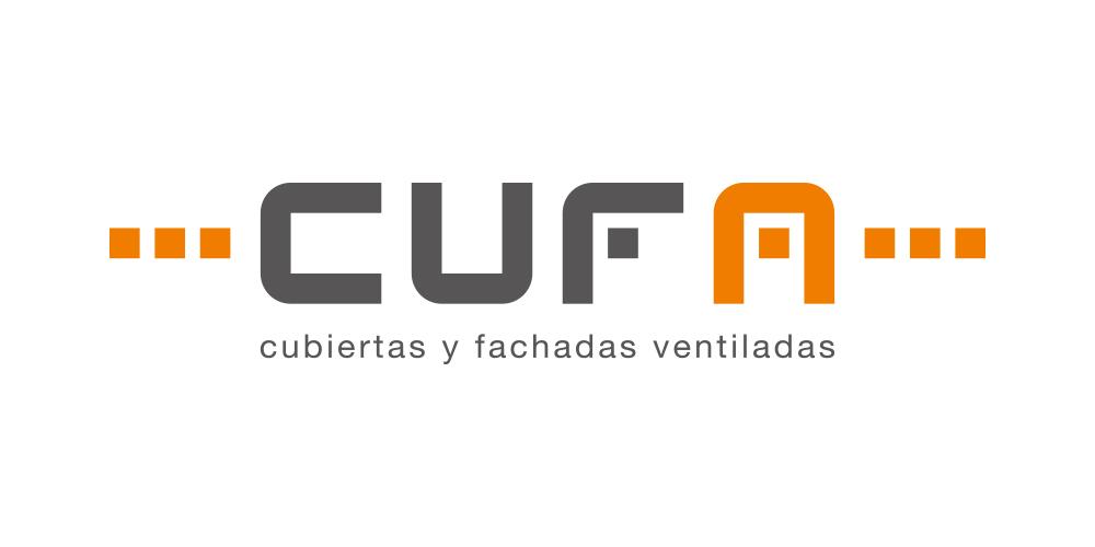 Empresas de construccion fachadas 101empresas - Empresas de construccion en pontevedra ...