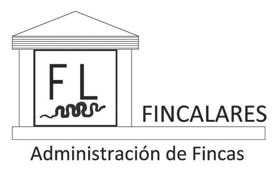 Empresas de despachos administrador de fincas 101empresas for Administracion de fincas donostia
