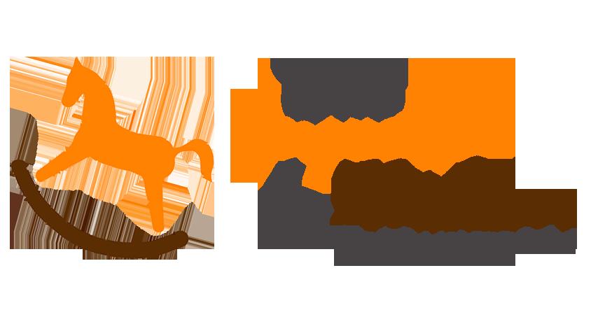 De Sus Madera Antequera101empresas Juguetes De Madera Antequera101empresas Juguetes Sus Sus CxdBeo
