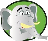 Elefante blanco madrid 101empresas for Muebles elefante