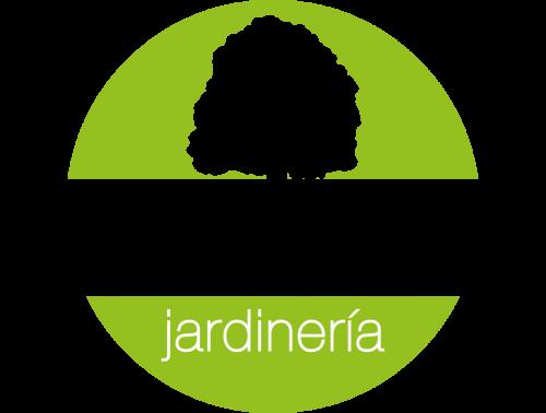 Jardiner a los casta os madrid 101empresas for Empresas de jardineria