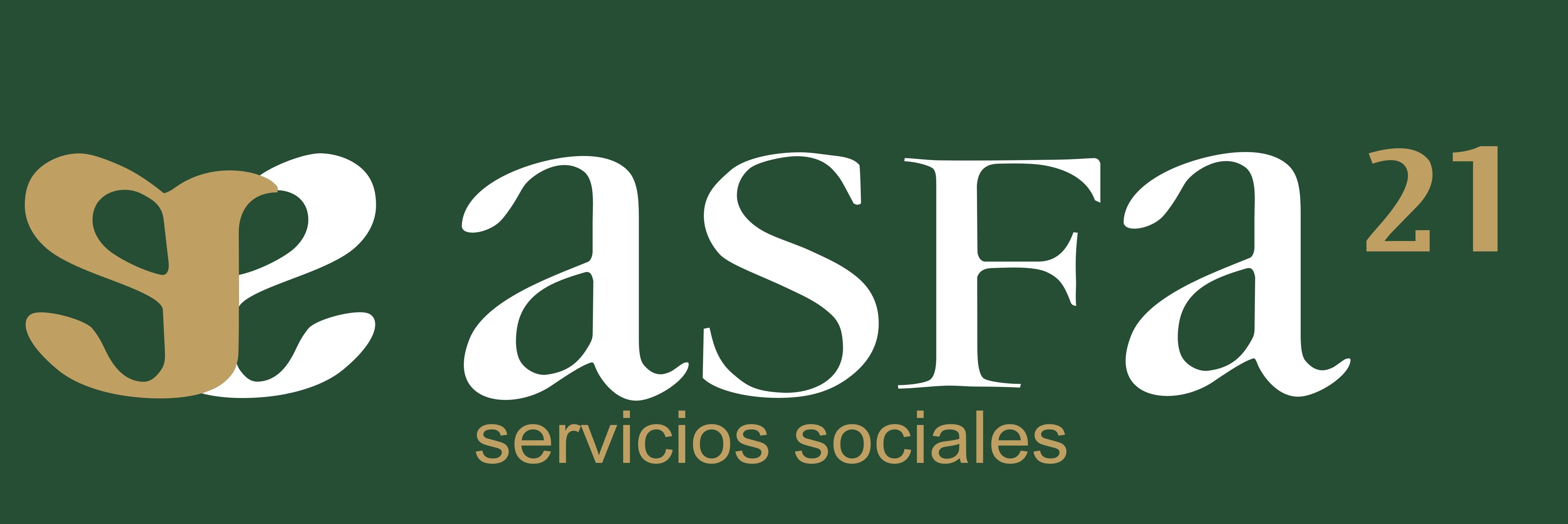 Empresas En Barcelona 101empresas # Muebles Nuri Tenerife