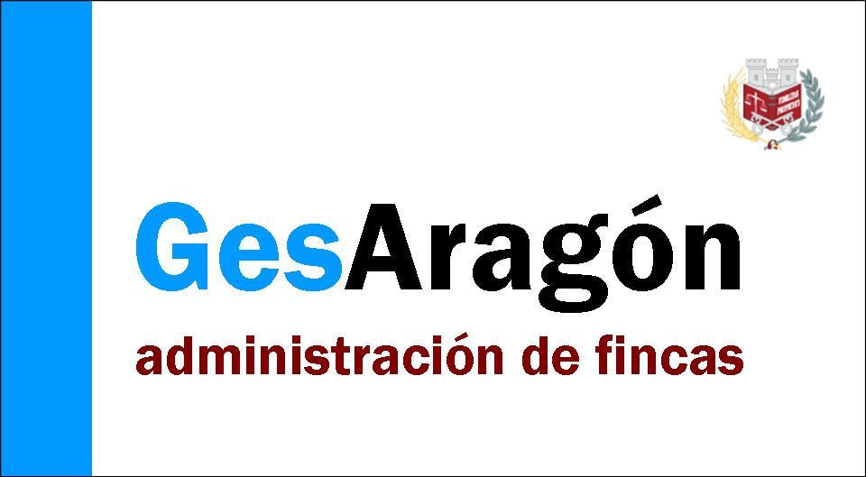 Empresas de despachos administrador de fincas 101empresas - Colegio de administradores de fincas barcelona ...